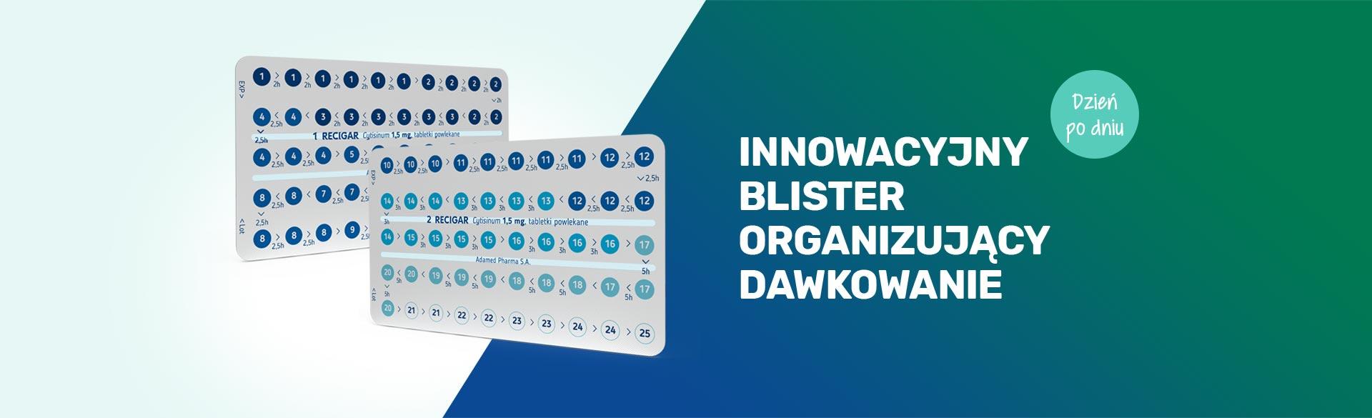 innowacyjne rozwiązanie