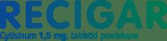 Recigar - tabletki na rzucenie palenia
