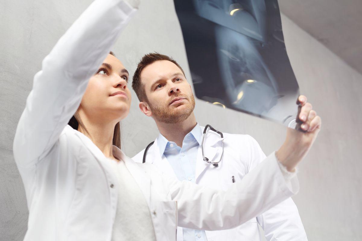 Choroby układu oddechowego jako skutki palenia