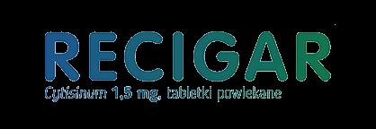 Recigar - ekspert w rzucaniu palenia