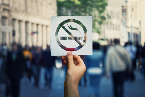 symbol-zakaz-palenia